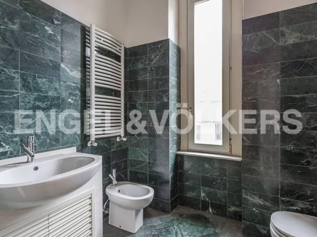 Appartamento in Vendita a Roma: 3 locali, 104 mq - Foto 9