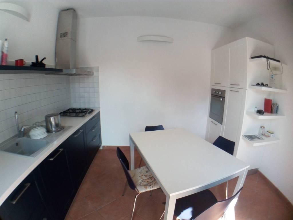 Soluzione Indipendente in vendita a Gavi, 5 locali, prezzo € 79.000 | PortaleAgenzieImmobiliari.it