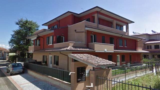 Appartamento arredato in affitto Rif. 5895609