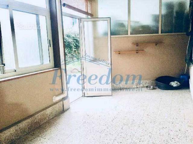 Appartamento in Vendita a Gravina Di Catania Centro: 2 locali, 55 mq