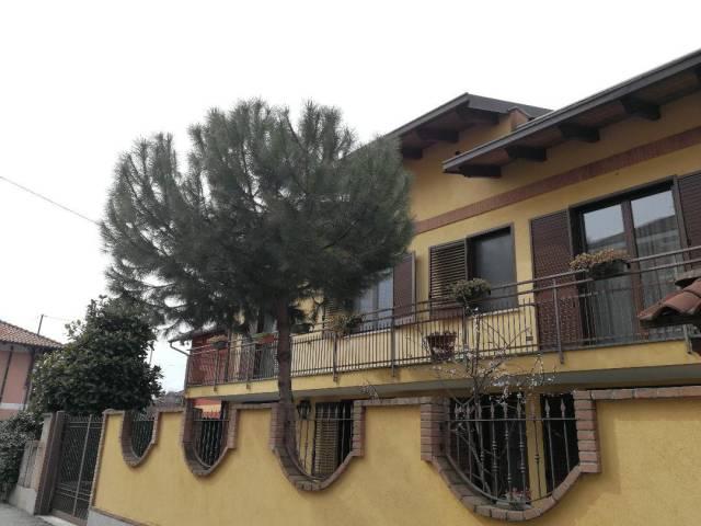 Appartamento in ottime condizioni in affitto Rif. 5912739