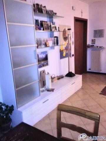 Appartamento in Vendita a Podenzano Periferia: 3 locali, 75 mq