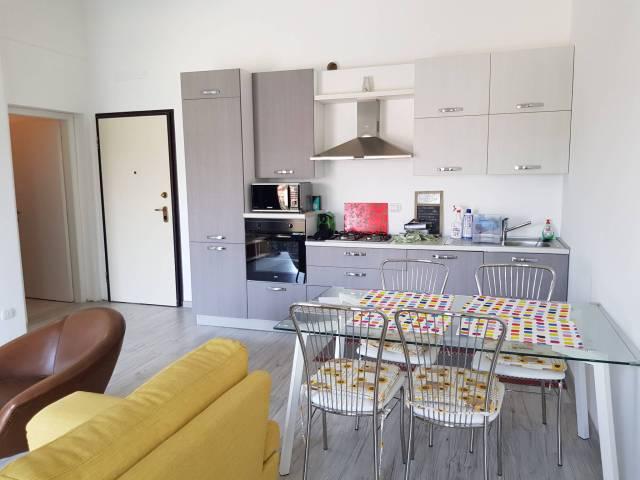 Appartamento in vendita Rif. 5920455