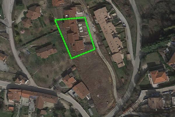Terreno Edificabile Residenziale in Vendita a Baldissero Torinese