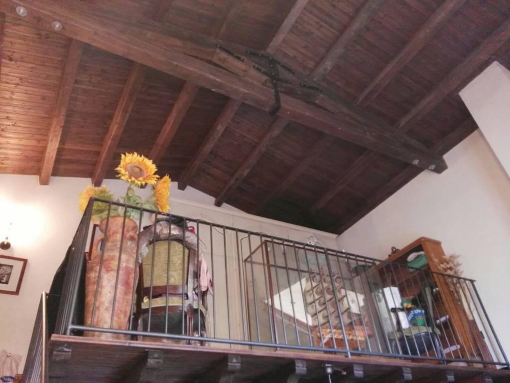 Villa in vendita via Pallavicino 93 Palermo