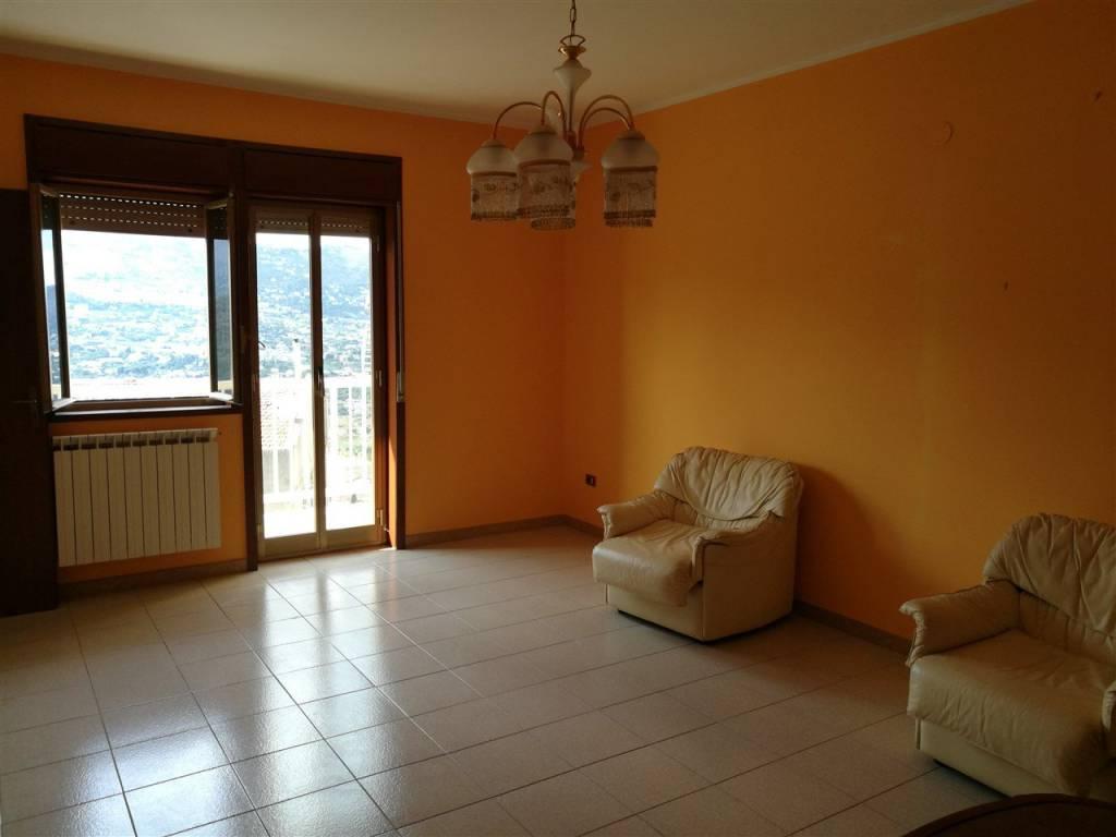 Villaciambra Panoramico 5Vani, Cucina/Soggiorno, 2WC, P.Auto