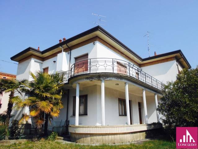 Villa, nicol de carli, Vendita - Pordenone