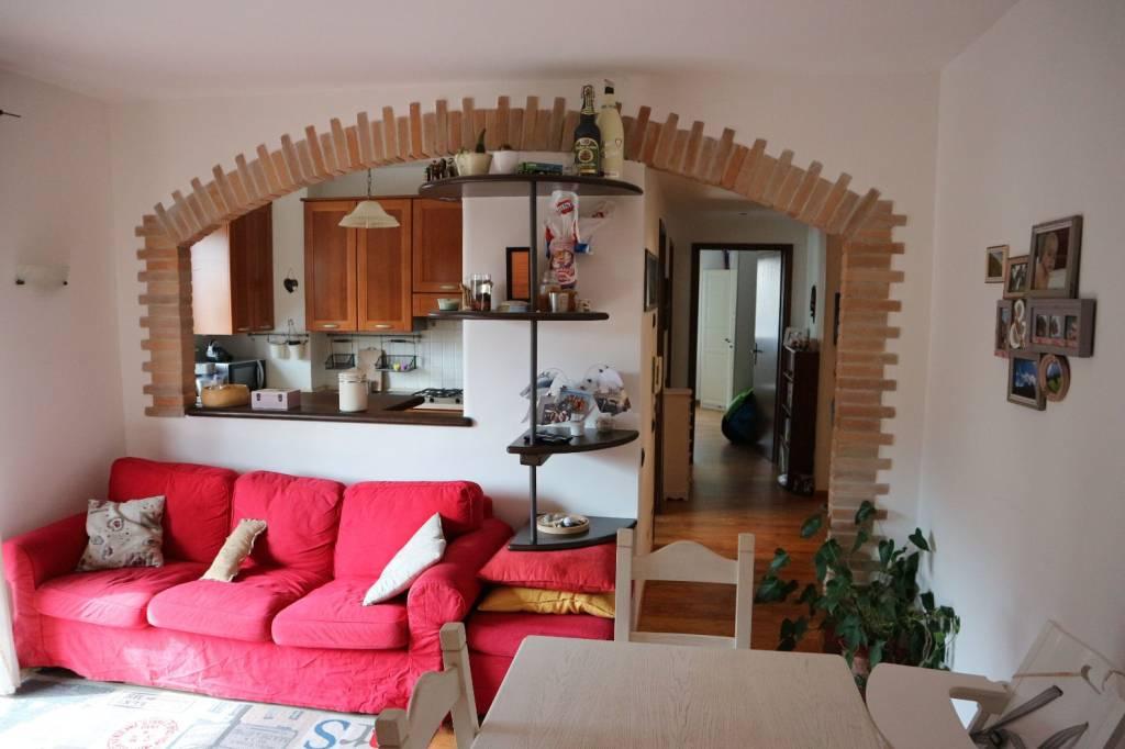 Appartamento in vendita a Bee, 3 locali, prezzo € 130.000 | PortaleAgenzieImmobiliari.it