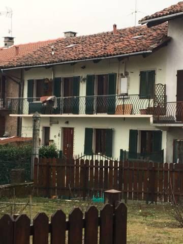 Casa Indipendente in buone condizioni in vendita Rif. 5907650