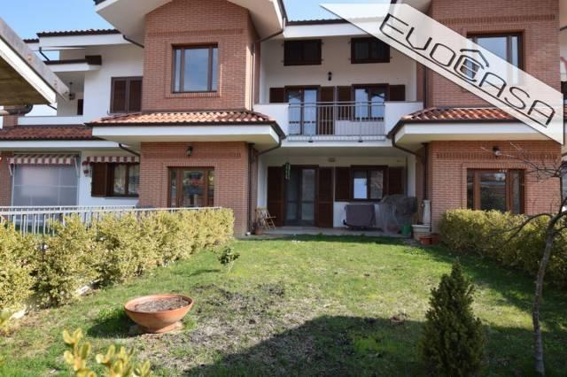 Appartamento in vendita Rif. 5891808