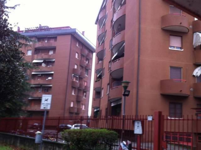 Appartamento in vendita Rif. 5902443