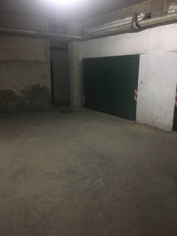 Box in vendita a Civitavecchia (RM)