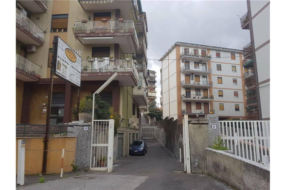 Magazzino - capannone in vendita Rif. 5908764