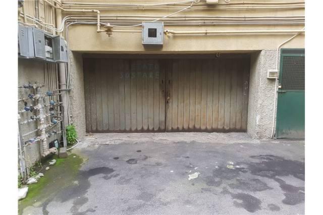Magazzino - capannone in vendita Rif. 5908765