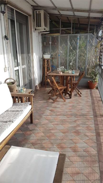 Foto 1 di Quadrilocale via torino, Carmagnola
