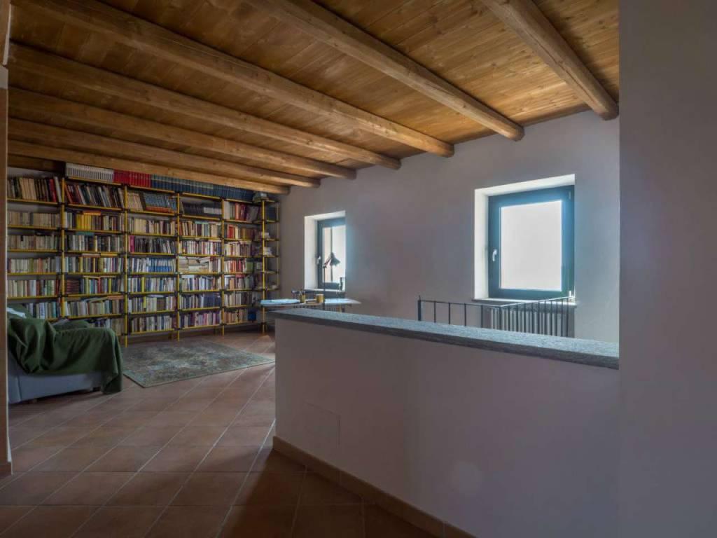 Casa Indipendente in buone condizioni in vendita Rif. 8760126