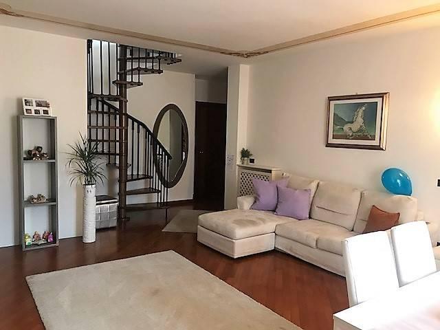 Appartamento in vendita a Mazzano, 4 locali, prezzo € 179.000   PortaleAgenzieImmobiliari.it