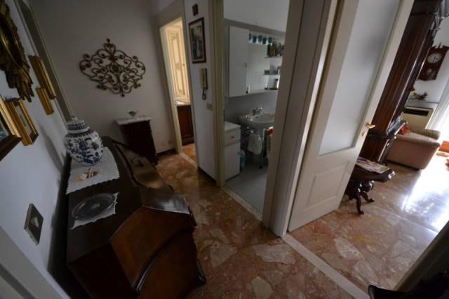 Appartamento in Vendita a Alba Semicentro: 4 locali, 85 mq