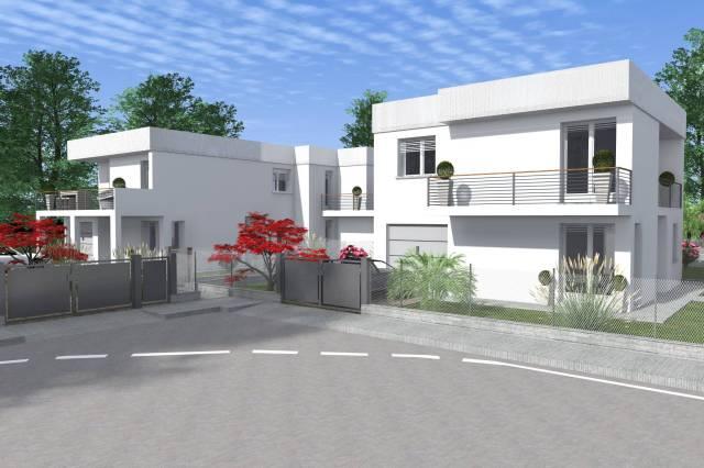 Villa in vendita Rif. 5972994