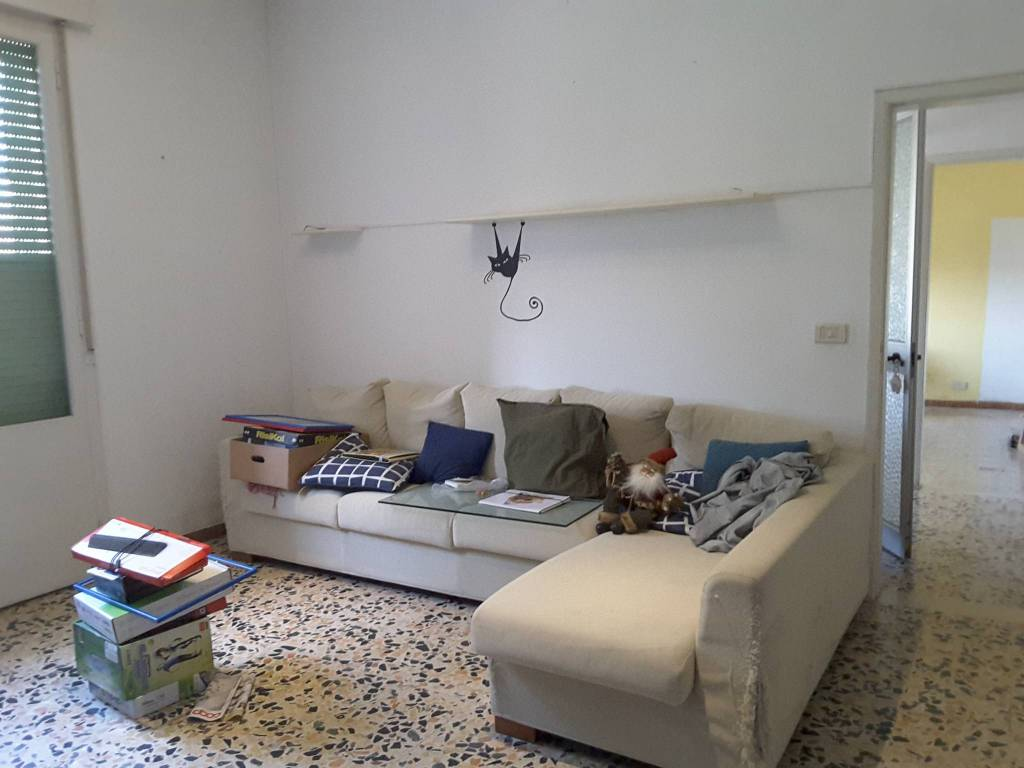 Villa in Vendita a Ravenna Semicentro:  5 locali, 214 mq  - Foto 1