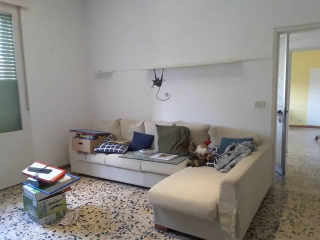 Villa in Vendita a Ravenna Semicentro: 5 locali, 214 mq