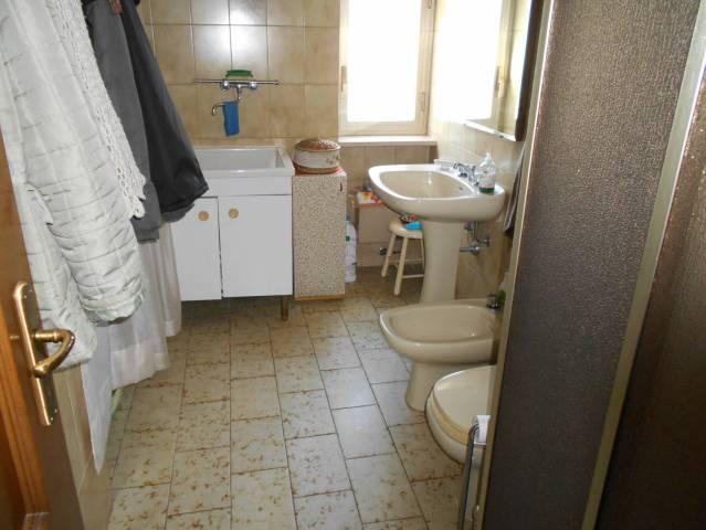 Ville In Vendita A Moncalieri In Zona Tagliaferro. Cerca Con Caasa.it. Pg. 2 Di 12