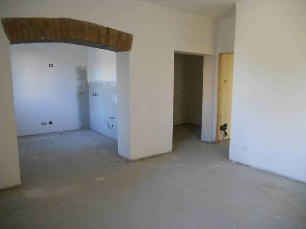 Appartamento in vendita Rif. 8911915