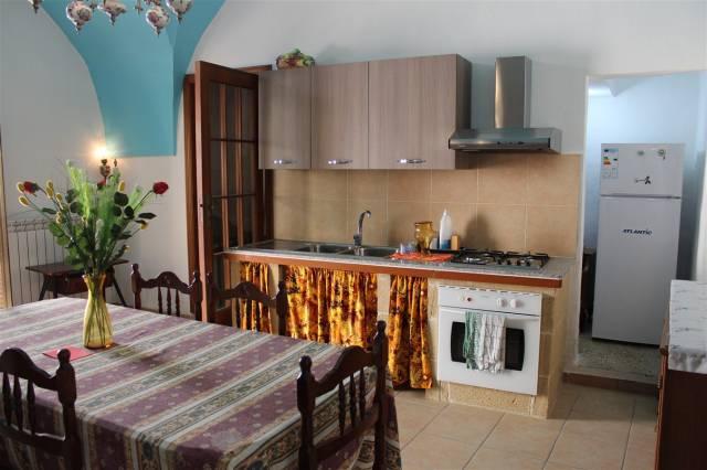 Casa indipendente in Vendita a Sannicola Centro: 2 locali, 64 mq