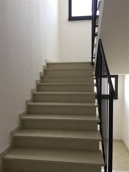 Appartamento in ottime condizioni in vendita Rif. 5979399