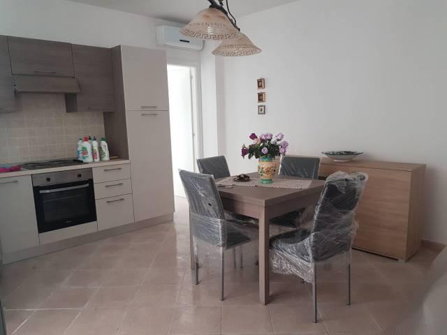 Appartamento, 50 Mq, Vendita - Lecce (Lecce)