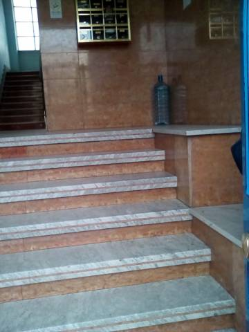 Appartamento in Vendita a Nichelino Periferia Nord: 2 locali, 50 mq