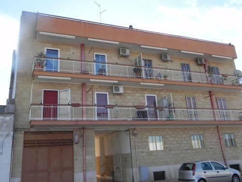 Appartamento in ottime condizioni in vendita Rif. 6971656