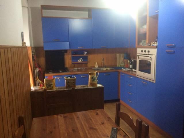 Appartamento VITERBO affitto    Immobilstudio Essepi