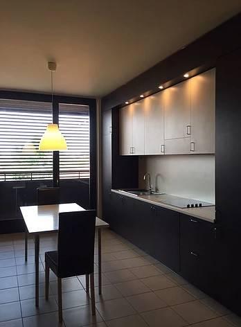 Appartamento in ottime condizioni arredato in affitto Rif. 7334422