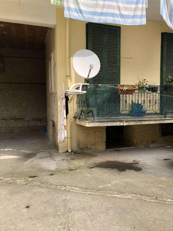 Appartamento in vendita a Villaricca, 3 locali, prezzo € 150.000 | CambioCasa.it