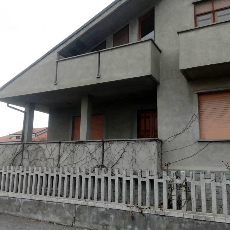 Villa in ottime condizioni in vendita Rif. 5899742