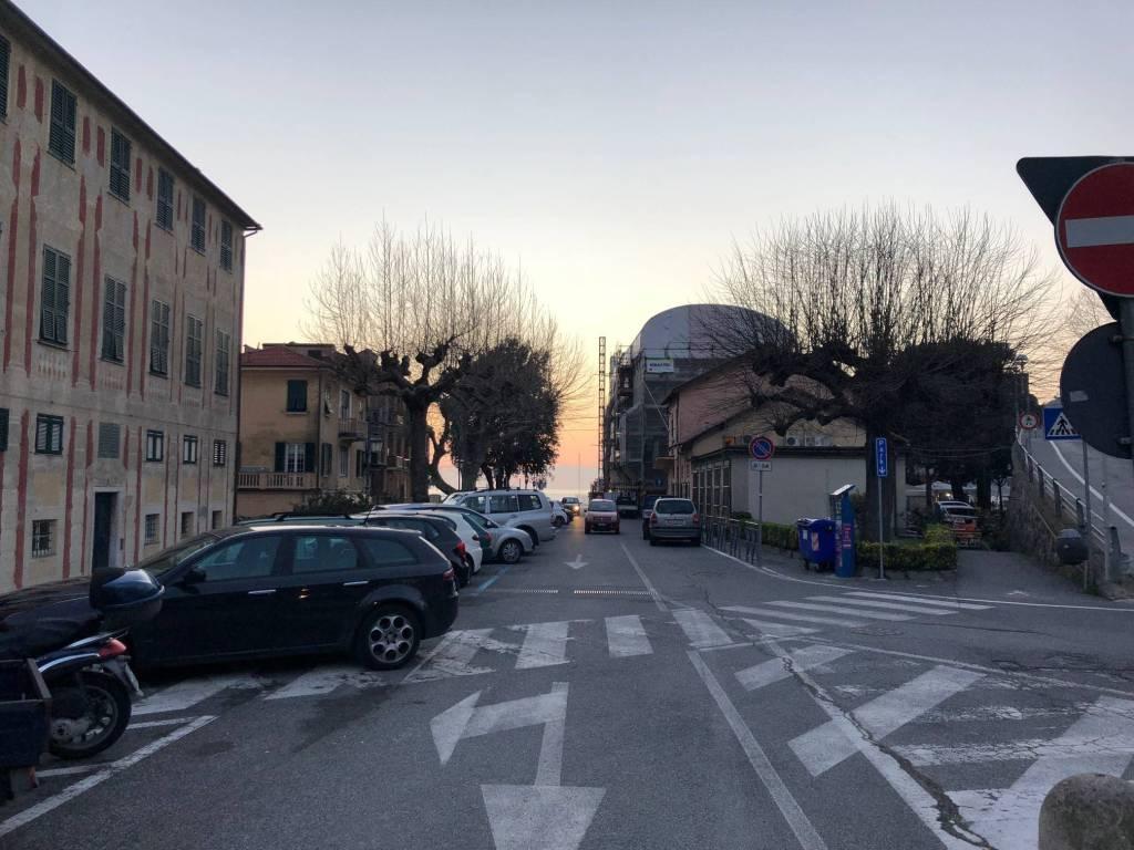Appartamento in affitto a Levanto, 2 locali, prezzo € 500 | CambioCasa.it