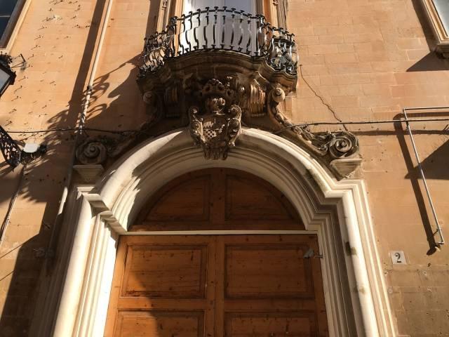 Stabile / Palazzo da ristrutturare in vendita Rif. 5918695