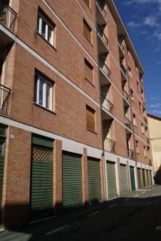 Appartamento in Vendita a Strambino: 4 locali, 83 mq