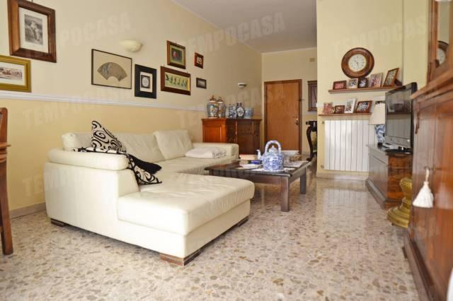 Appartamento, Antonio Saviano, 0, Vendita - Arzano