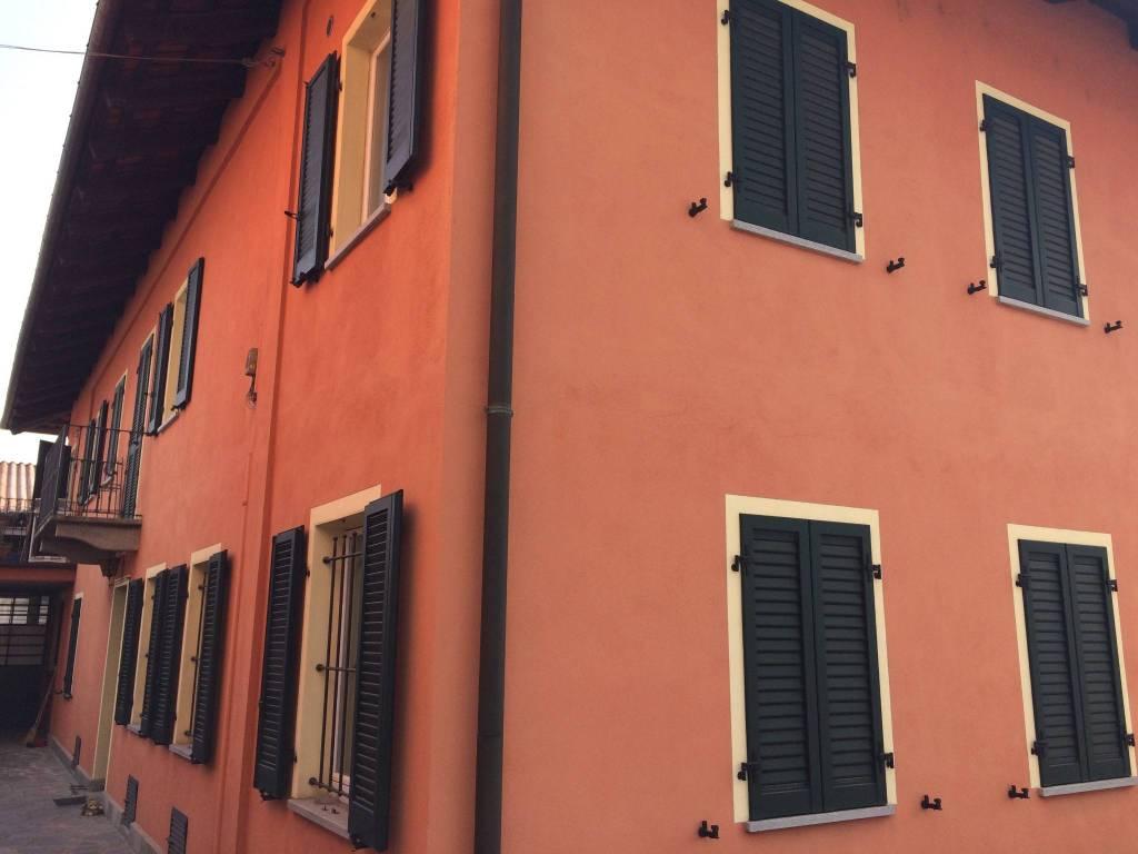 Appartamento in affitto a Arignano, 2 locali, prezzo € 290 | PortaleAgenzieImmobiliari.it