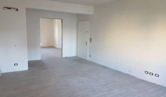 Appartamento, giovanni battista fardella, Vendita - Trapani