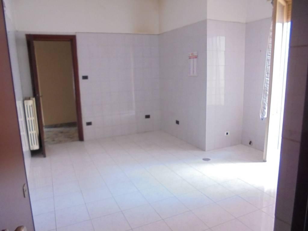 Appartamento 6 locali in vendita a Avellino (AV)
