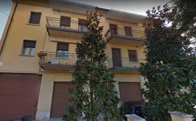Foto 6 di Quadrilocale Via Antonio Resta 36, Imola