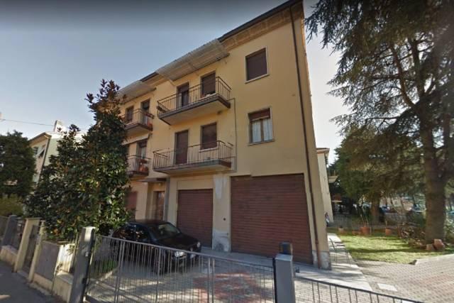 Foto 7 di Quadrilocale Via Antonio Resta 36, Imola