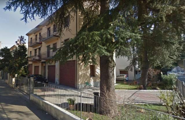 Foto 8 di Quadrilocale Via Antonio Resta 36, Imola