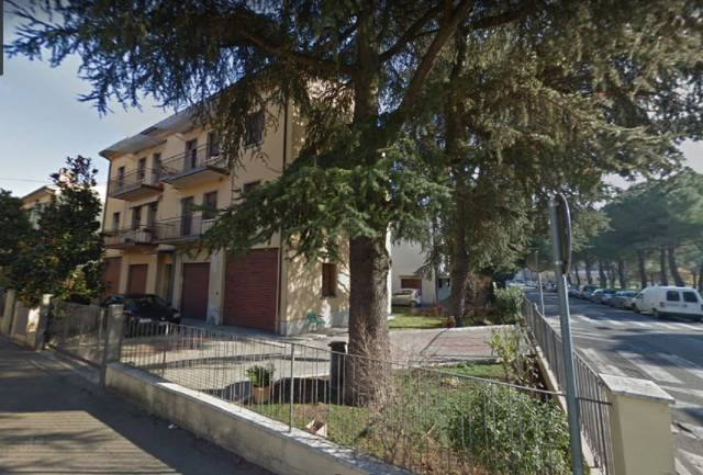 Foto 9 di Quadrilocale Via Antonio Resta 36, Imola