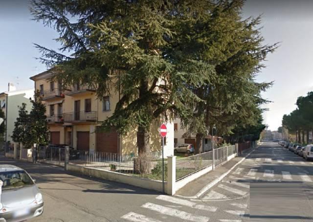 Foto 10 di Quadrilocale Via Antonio Resta 36, Imola
