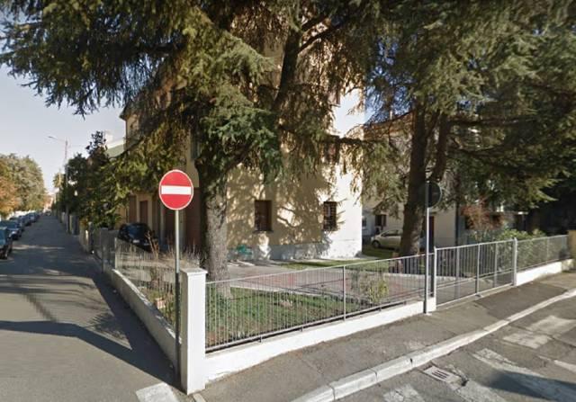 Foto 11 di Quadrilocale Via Antonio Resta 36, Imola