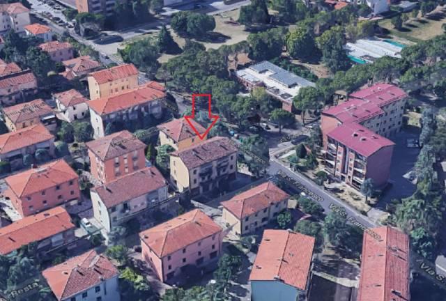 Foto 14 di Quadrilocale Via Antonio Resta 36, Imola